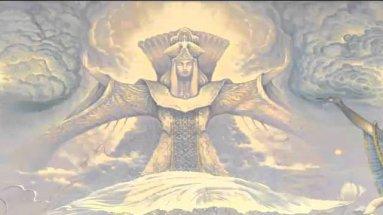 Вера женщины