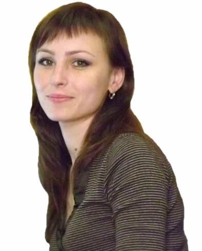 Alena_Reznik