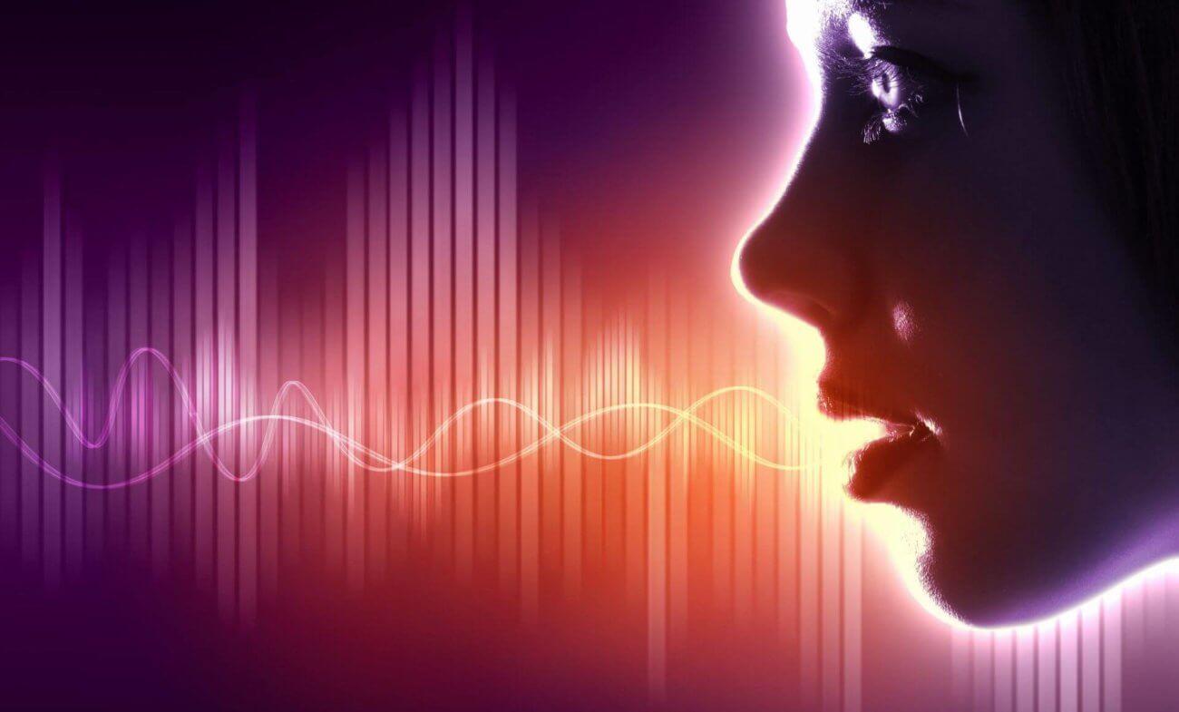 Сила голоса. Ладование — Прогуживание