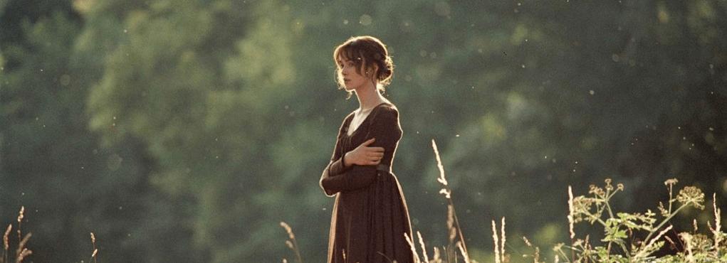 Как гордость, обида и сомнения влияют на жизнь женщины