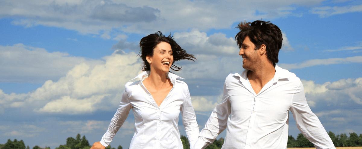 Позитивное мышление. 7 причин быть оптимистом
