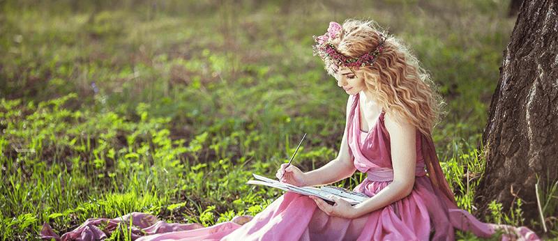 Реализоваться как женщина: советы по сферам жизни