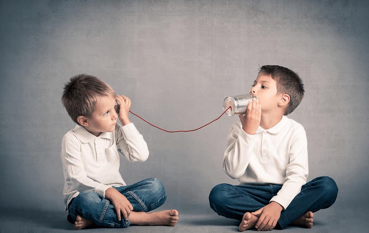 Умение договариваться, Или зачем понимать значение слов