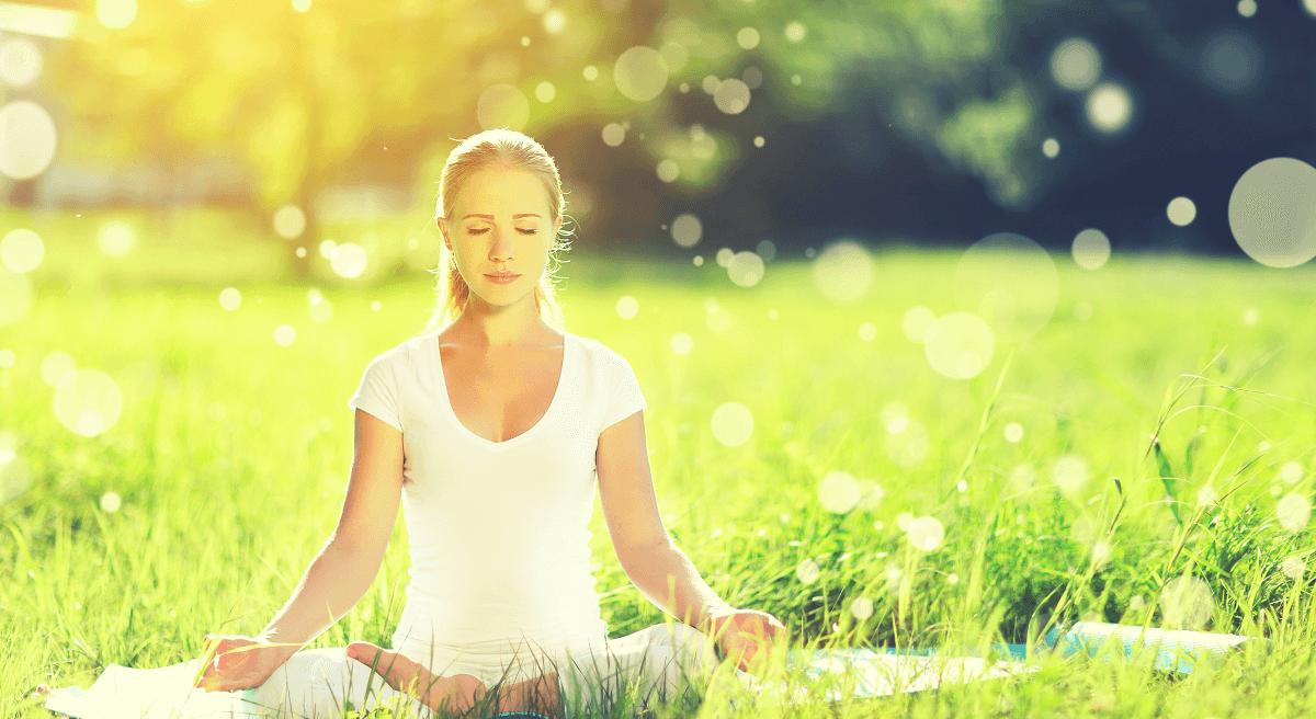 Составляющие здоровья человека: Равновесие тела — души — духа