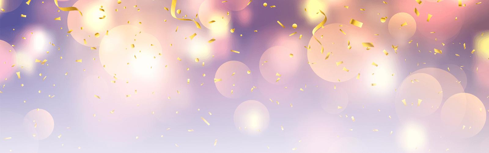 День Рождения школы — нам 6 лет