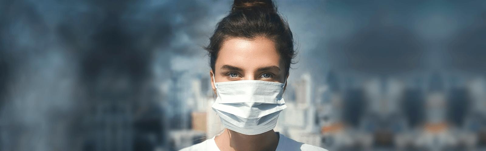 Психосоматика коронавируса