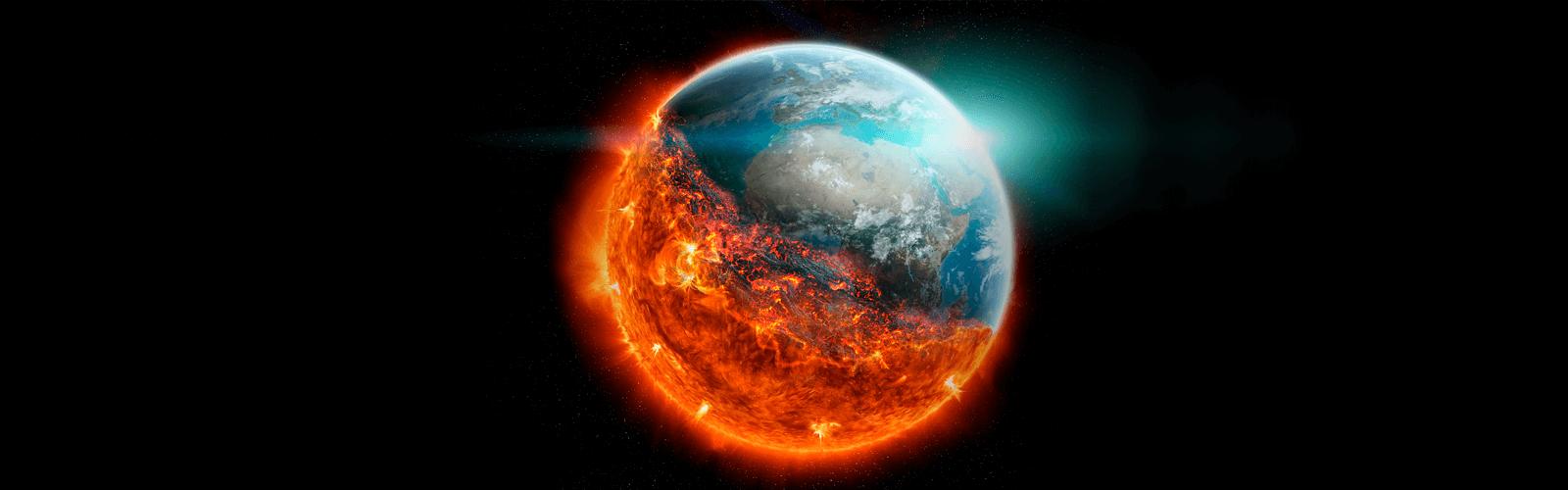 Разрушение человечества. Геноцид  людей. Жизнь в эпоху перемен