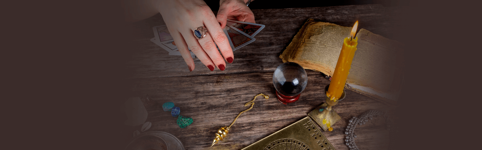 Магические услуги. В чем подвох | Расшифровка понятий