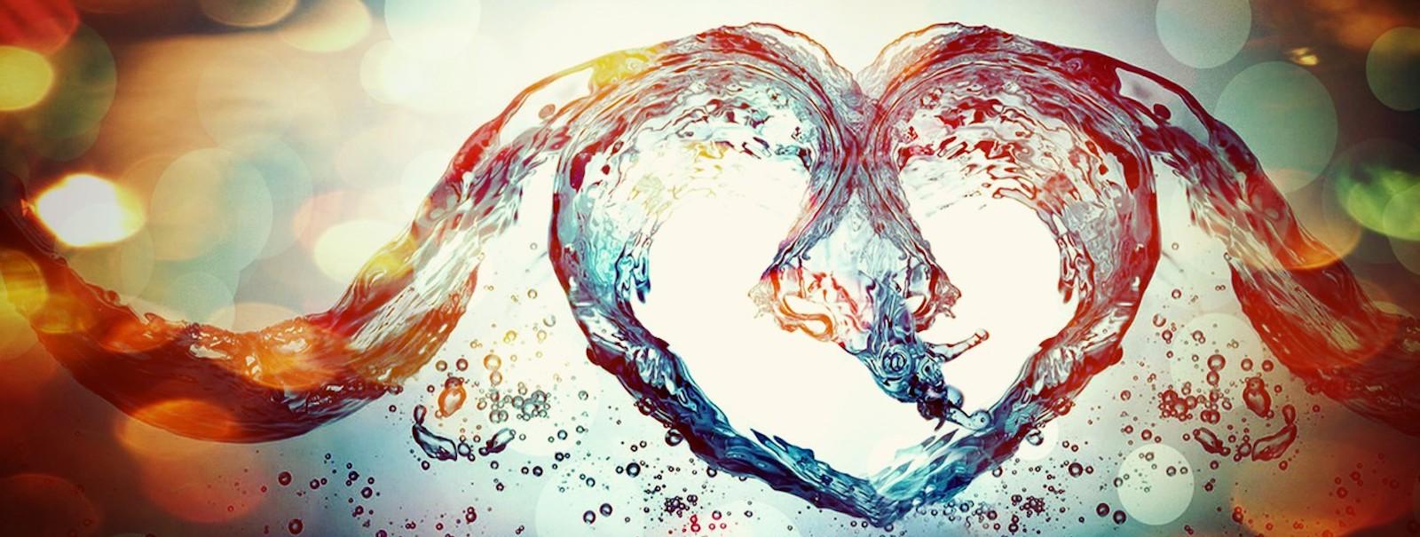 Разные виды любви | Расшифровка понятий
