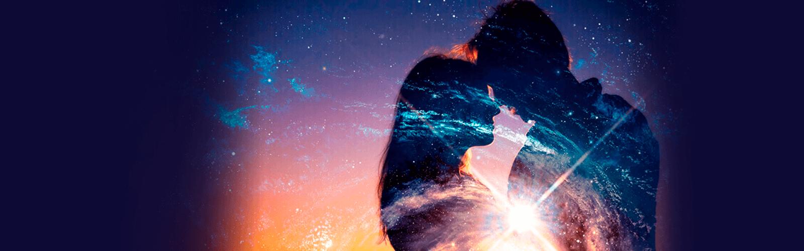 Исследование любви через призму прошлых жизней | Разговор по душам